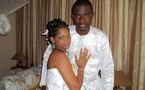[Vidéo]] Pourquoi le jet-setteur Badou Chenko, a plaqué Adja Ndoye?