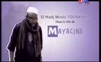 Mayacine ak Dial du Vendredi 24 Février