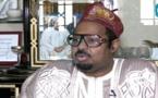 "VIDEO - AHMED KHALIFA NIASSE met en garde et avertit: ""Gni di gni wakh ay sous tidianes dafay dakk..."""