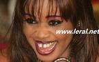Le sourire ravageur d'Arame Thioye