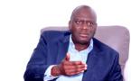 Dialogue national: Benoît Sambou précise et rejette l'idée d'un dialogue au point mort