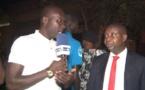 Grande Veillée Mariale organisée à l'église des Martyrs de l'Ouganda par le groupe Kyrios (REPORTAGE LERAL)
