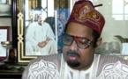"VIDEO - Niagga Niassène ou Médina Baye, découvrez le lieu où Ahmed Khalifa passera le ""Gamou"""