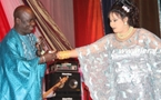 Mapenda se remarie, Fatou Guéweul aussi