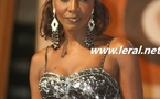 Coumba Gawlo, la tigresse du show Bizz