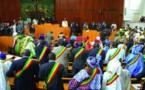 Assemblée nationale: Des députés de Benno menacent