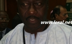 El Hadji Ndiaye encore lâché: Le directeur de la 2sTv jette l'éponge
