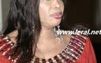 """Diouma Dieng Diakhaté: """"Je fais 69 cm de tour de taille"""""""