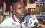 VIDEO - Micro trottoire - Réaction des Sénégalais, suite à la décision du CNRA d'interdire la publicité des produits de la dépigmentation dans les radios et télévisions