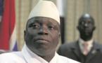 """Graves Révélations : """"Jammeh avait reçu 280 000 dollars de Kadhafi pour financer le Mfdc"""""""