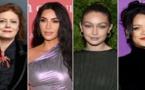 USA: Kim Kardashian, Rihanna et des milliers d'américains mobilisés pour sauver un condamné à mort