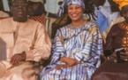Présidence : Me Aïssata Tall Sall, nommée envoyée spéciale