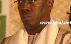 Le doute s'installe dans la tête de Souleymane Ndéné