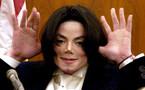 Michael Jackson n'a pas chanté sur l'album « Michael » selon sa fille