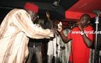 Quand Mbaye Sène fait plaisir à Pape Diouf...
