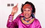 Son nouveau poste qualifié de coquille vide: Aïssata Tall Sall réagit