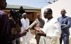 Analyse de la conférence de presse de Macky Sall (Barka Ba et Mamadou Ibra Kane)