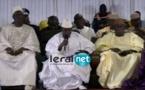 GAMOU 2019 à Tivaouane - Discours du ministre de l'Intérieur Aly Ngouille Ndiaye (VIDEO)