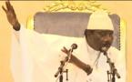 """VIDEO - GAMOU 2019 - Serigne Moustapha Sy: """"Gnou baré ngui diouli té...."""""""