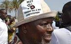 [Video] Alioune Tine M23: « Nous allons travailler pour mettre un terme définitif au règne du président Abdoulaye Wade »