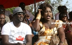 Yves Niang amoureux de Ngoné Ndiaye Guéweul?