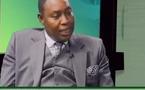 Diiné ak Jamono du Jeudi 1er Mars: 2e tour de la Présidentielle