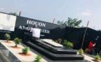 Visite sur la tombe d'Arafat DJ: les autorités ivoiriennes prennent des mesures fortes