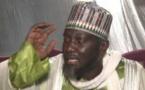 VIDEO - Médina Baye: Imam Moustapha Niass tire sur le moukhadam Mamour Insa Diop