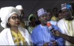 VIDEO - Cheikh Bâ, Dg CDC : «Ce qui me lie à la famille Sy de Tivaouane...»