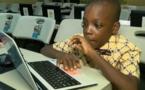 Basil Okpara Junior, l'enfant de 9 ans qui a inventé plus de 30 jeux mobiles
