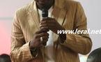 Pape cheikh Diallo court toujours derrière sa bien-aimée