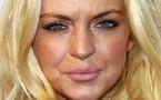 Trop de Botox tue le Botox : les stars qui abusent...