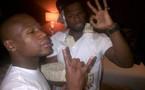50 Cent : Une boîte de nuit évacuée à cause de sa présence !