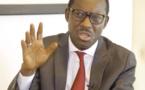 VIDEO - Xessal, préservatifs, cigarettes: Babacar Diagne campe sur ses positions