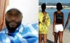 """""""3 filles abusent de moi et la police refuse de les arrêter"""""""