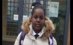 Emmanuella Mayaki, la Nigériane de 10 ans embauchée pour donner des cours dans une école au Royaume-Uni