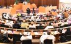 Modalités du report des Locales: Les députés en séance plénière mardi prochain