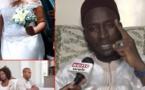 """VIDEO - Oustaz Modou Fall: """"Pourquoi il y a autant de divorces…"""""""
