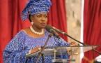 Syndicats des enseignants: Innocence Ntap Ndiaye ne reconnaît pas le G20