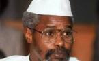 Condamné aux travaux forcés à perpétuité: Hissène Habré souffre en prison