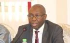 Ressources naturelles : La Gouvernance démocratique du Sénégal enterrée au Cos Petrogaz.