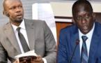 VIDEO- Abdoulaye Diouf Sarr à Sonko: «Les Sénégalais ne votent pas sur la base d'un populisme »