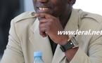 """Idrissa Diop : """"On ne doit pas demander à Wade de dégager"""""""