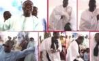 VIDEO - Gamou à Médinatoul Salam: Les Doukatt inédits des fils de Cheikh Bethio
