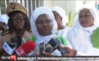 VIDEO - Kaolack: Le RFLESG pour redynamiser les relations socio-économiques entre le Sénégal et la Gambie