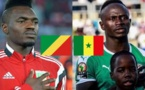 REGARDEZ LE MATCH SENEGAL - CONGO EN DIRECT SUR LERAL