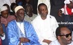 Elimane Ndour encore plus fier de son fils, Youssou