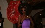 """Mame Diarra Thiam """"Lissa"""" en maillot de bain!"""