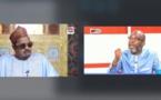 Corruption supposée à Tfm: Bouba Ndour fait une annonce de taille