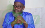 "VIDEO - Oustaz Oumar Sall: ""Kène meunoul yobou kène Adiana..."""